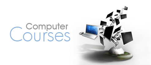 what i learned computer class There are many different types of computer training, which are typically categorized according to the level of training involved.